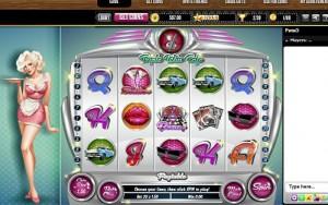 playboy casino spiele
