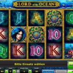 lord of the ocean spiele
